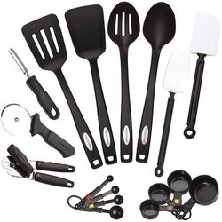 Cooking Utensil Tools Set