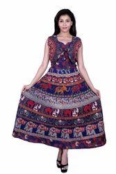 One Pieces Dresses