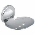 Brass Bathroom Soap Dish