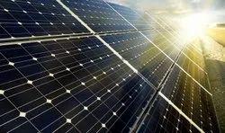 Rooftop Solar PV Plant EPC Services - Resco Model