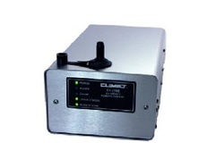 Online Particle Counters - CI-3100 OPT