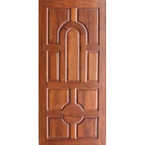 Readymade Wood Doors Frame at Rs 80 /square feet | Reay Road ... on
