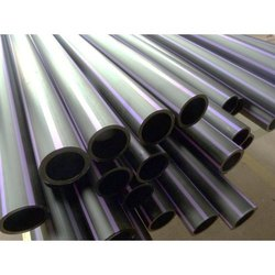 Supreme 110MM A Type PVC SWR Pipes