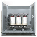 Fully Automatic Air Brake Automatic Transformer Starter