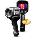 Flir E5 Wifi Infrared Camera With Msx