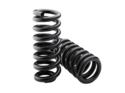 Coil Springs, For Industrial