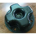 Molded Rubber Diaphragm