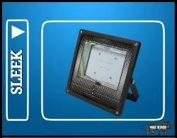LED Flood Light 50 Watt Sleek Model