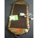 Korean Thermal Ceramic Tourmaline Heating Mat