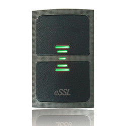 KR503 EM eSSL Proximity Card Based Reader