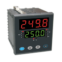 Differential Temperature Controllers