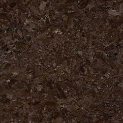 Toshibba Impex Antique Brown Granite, 3 And 5 Cm