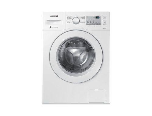 Pooja Electronics Wholesale Distributor Of Samsung Washing Machine