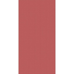 Dull Pink Solid Texture Laminates