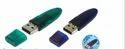USB Dongle