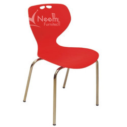 NF-161 Conference Chair
