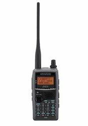 TH-D72E 144/440MHz Dual Band