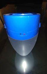 0.5 Watt Solar LED Lantern