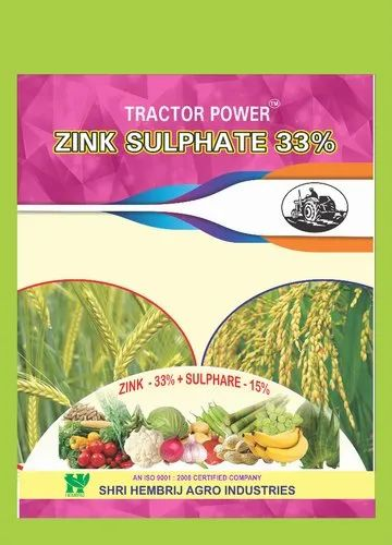 Multi Mix Micronutrients Fertilizer, Pack Size: 25 Kg