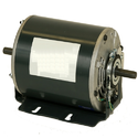 Polisher Electric Motor