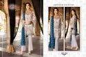 Designer Georgette Embroidery  Pakistani Suits
