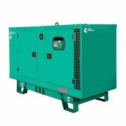 30 KVA Koel Diesel Generator