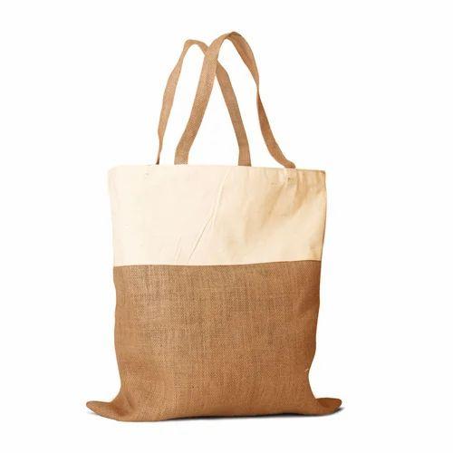 Custom bags - Design your own