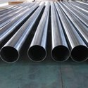 6 Inch Seamless Stainless Steel 310 Round Tube