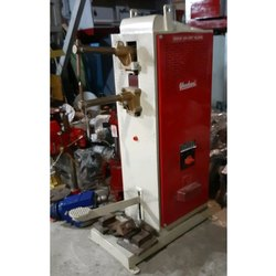 Electric Spot Welding Machine