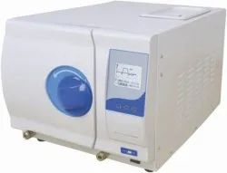 Miracle Table Top Autoclave Sterilizer