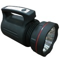 LED Search Light (15w)
