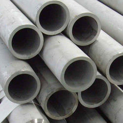 Stainless Steel 309H Boiler Tube