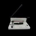 A/4 Rim Cutter  858