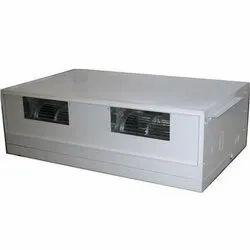 Ductable AC Units, 230 Cfm, R22