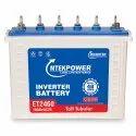 Microtek Et 2460 150ah Inverter Battery