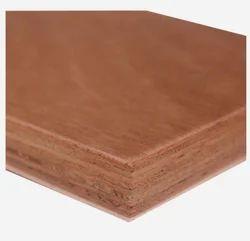 Green Marine Plywood