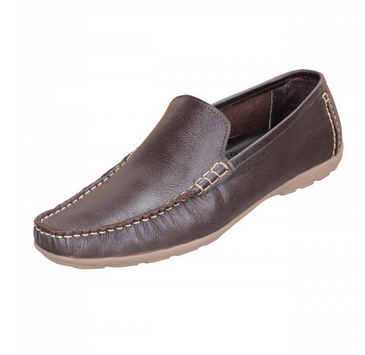 Mens Formal Shoes With Lace And Mens Formal Shoes Without Lace