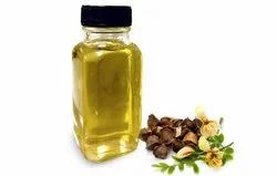 Moringa Seed Oil For Skin