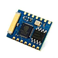 ESP 03 ESP8266 WiFi Module