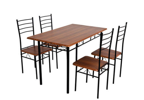 Texas Dining Set Big Bazaar Authorized Wholesale Dealer In