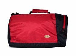 TROT Travel Bag