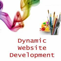 Deific India Infosolution Private Limited, Noida - Service