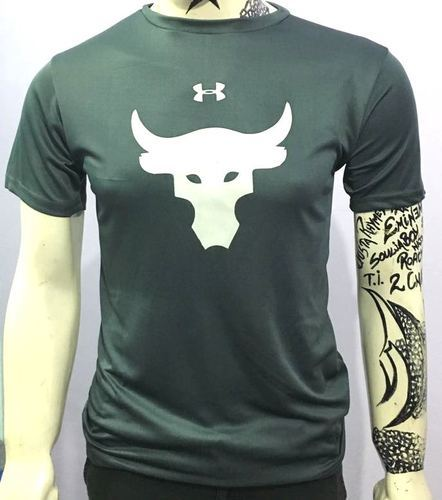 under armour t shirts