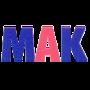 MAK Engineering Works