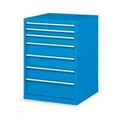 Tools Storage Cabinets