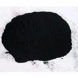 Natural Asphalt Gilsonite