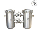 SS Water Desalination Filter