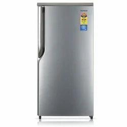 5 Star 3 165 Liter Refrigerator