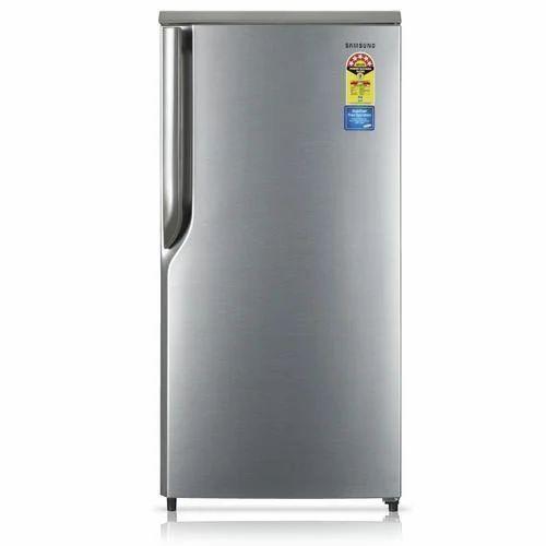 5 Star 3 165 Liter Refrigerator Rs 12000 Piece Supreme