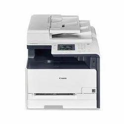 Canon Digital Multifunction Laser Printer, Warranty: Upto 1 Year